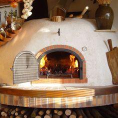 'Gourmet' Large Family Oven - BakeryBits - Artisan Bread Baking Equipment