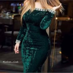 Image may contain: one or more people and people standing Girls Fancy Dresses, Elegant Dresses, Beautiful Dresses, Formal Dresses, African Lace Dresses, African Fashion Dresses, Dinner Gowns, Evening Dresses, Hijab Dress Party