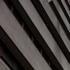 Sullivan's Quay by Matt Corbett, via Behance Short Film, Ladder, Behance, Stairway, Ladders