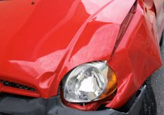 auto insurance Gilbert az  https://www.facebook.com/pages/Integrity-Insurance-Arizona/177854542270073