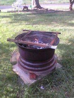 Recycled-Rim-BBQ-Fire-Pit11.jpg 769×1.024 Pixel