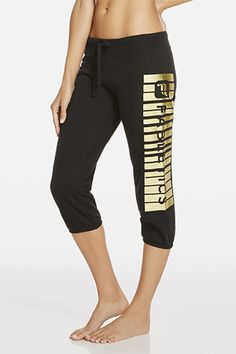 #fabletics #wishitsweeps  I absolutely love these!!!