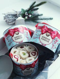 Упаковка для восточных сладостей.  упаковка для еды картонная упаковка упаковка тубус картонные тубусы Food, Essen, Meals, Yemek, Eten