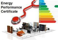 An energy performance assesement improves the likelihood of long-term energy efficiency of buildings. That's good for you if you're buying a new property! The assessor will also give you recommendations to achieve a higher category of efficiency for the inspected property.    Online service and more information at:  http://www.epc.gov.mt/      Credits for images used:  jscreationzs and njaj on FreeDigitalPhotos.net