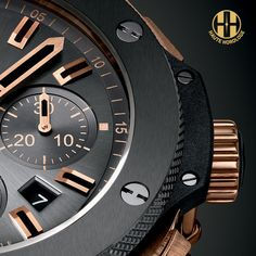 c158f4a028b Shop now Hublot Premium Watches Dubai the top creation of the loudest  watches you can have