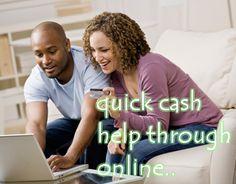 Extra cash loan ocbc photo 9
