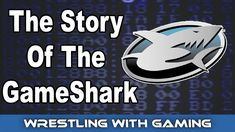 The Story Of The GameShark - Gaming's Most Famous Cheating Device! The GameShark is arguably the most popular video game cheat device of all time in North America, but getting to the top of the mountain wasn't easy. From Gameshark's U.K. origins dating back to the Action Replay & Commodore 64, its numerous failures against the Game Genie,  knock offs, and innovative products like the Sharkwire, whihc could take your Nintendo 64 online. This is the story of the GameShark.