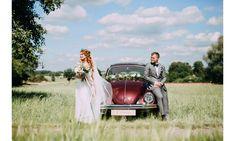 Bajkowe Śluby - artystyczna fotografia ślubna. Couple Photos, Couples, Couple Photography, Couple, Romantic Couples, Couple Pics
