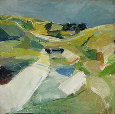 Image result for richard diebenkorn paintings