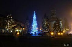 Vianočné tradície vo svete - Vysoké školy - SkolskyServis.TERAZ.sk