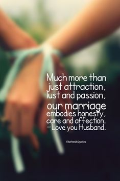46 Romantic Love You Messages for Husband Love You A Lot, Love You Husband, Happy Husband, I Love You Baby, Still Love You, Cute Husband Quotes, Message For Husband, Husband Appreciation, Appreciation Message