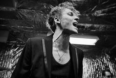 Igor Herbut z LemON Lie To Me, Antonio Mora, Lemon, Music, Youtube, Posters, Musica, Musik, Muziek