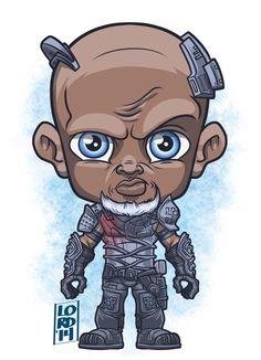 """Cool! >""""@lordmesa: @djimonhounsou Great work on #GuardiansOfTheGalaxy! """"Who?!?"""" lol #GOTG """""""