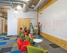 I need this dry erase wall to write down all of my to do list items… and drawings.