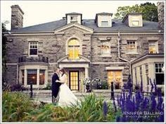 When We Get Married, Rum Balls, Our Wedding Day, Wedding Photos, Wedding Ideas, Historical Sites, Ontario, Palette, Mansions