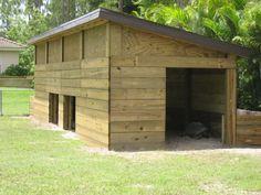 tortoise house more tortoise pens aldabra tortoises reptile habitats ...