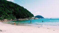 Ahh o verão!!!   #summertime #beach #guarujabeach #sorocotuba #friendsday #lover #perfectday
