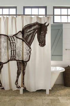 .: Paarden in je interieur nr. 2