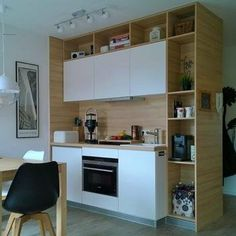 Small Cool 2014 Entries | Apartment Therapy