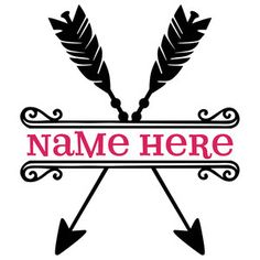 Welcome to the Silhouette Design Store, your source for craft machine cut files, fonts, SVGs, and other digital content for use with the Silhouette CAMEO® and other electronic cutting machines. Silhouette Clip Art, Silhouette Cameo Projects, Silhouette Machine, Silhouette Design, Vinyl Crafts, Vinyl Projects, Archery Shirts, Archery Logo, Vinyl Monogram