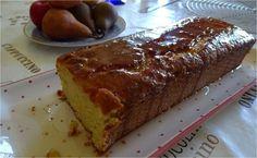 Kokos-Kuchen Banana Bread, Desserts, Food, Vegane Rezepte, Kuchen, Tailgate Desserts, Deserts, Essen, Postres
