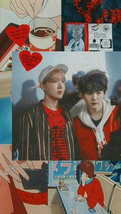 Soft Wallpaper, Bts Wallpaper, Iphone Wallpaper, Jung Hoseok, Seokjin, Rap Lines, Bts Backgrounds, Yoongi, Bts Lockscreen