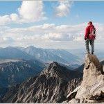 Les 5 Etapes Pour Définir Vos Objectifs De Vie