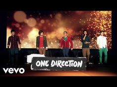 One Direction - 10 Years of One Direction - YouTube