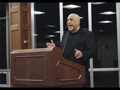 5 Ways Black People Are Being Exterminated Today Dr. Claud Anderson