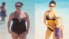 Tankini, Paleo, Low Carb, One Piece, Health, Swimwear, Homemade, Kitchen, Scrappy Quilts