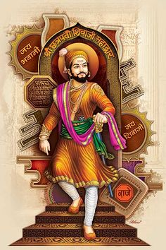 Hanuman Murti, Shivaji Maharaj Painting, Shivaji Maharaj Wallpapers, Ad Art, Door Design, Hd Photos, Hd Wallpaper, First Love, Ads