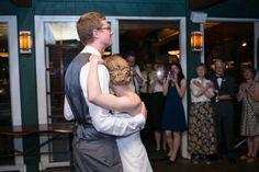 Greenbriar Inn Wedding Photography  #firstdance #coloradowedding #boulderwedding #boulderweddingphotography #greenbriarinn @greenbriarinn1