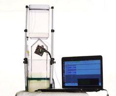 $100 3D Printer | DudeIWantThat.com