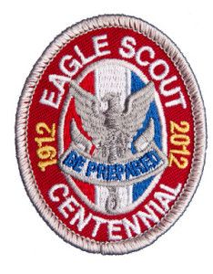 TH_EaglePatch12