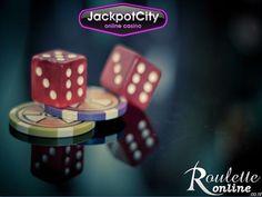 Casino Bovada Online Deutschland