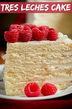 Easy Cake Recipes, Cupcake Recipes, Easy Desserts, Baking Recipes, Sweet Recipes, Delicious Desserts, Dessert Recipes, Tart Recipes, Dessert Ideas