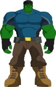 Marvel Vs, Marvel Heroes, Marvel Comics, Spiderman, Batman And Superman, Bruce Banner, Comic Book Characters, Marvel Characters, Univers Marvel