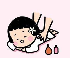 Cute Cartoon Drawings, Cartoon Art, Mim Mobile Girl, Cute Gif, Funny Cute, Cute Girly Quotes, Cute Sketches, Cute Love Cartoons, Cute Chibi