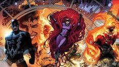 Spettacoli: #Inumani: #Scott #Buck sarà lo showrunner della serie Marvel! (link: http://ift.tt/2heErbU )