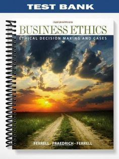 Operating system concepts free download by abraham silberschatz test bank business ethics ethical decision makingcases 9th edition ferrell at httpsfratstock fandeluxe Image collections