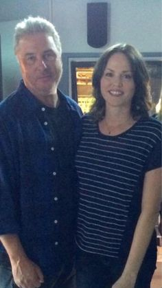 Haven't had a GSR fangirl moment in a long long time #csi