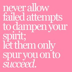 - Learn To Move On With These 'Get Back On Track Quotes' - EnkiVillage