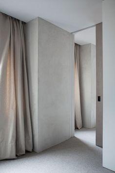 Home Interior, Interior Architecture, Interior And Exterior, Interior Decorating, Retail Interior, Stil Inspiration, Interior Inspiration, Design Hall, Interior Minimalista