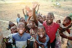 malawi happy family - Google Search