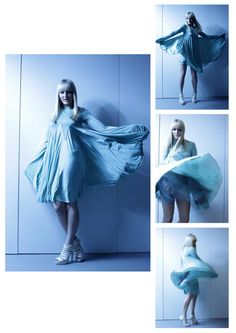 Showtime is the University of the Arts London online space specially designed for the degree show season. Ballet Skirt, Tech, Graphics, Seasons, Illustration, Artist, Skirts, Dresses, Design
