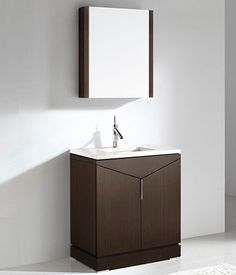 buy madeli savona bathroom vanity with quartzstone top walnut at get free shipping and savings on madeli savona bathroom vanity with
