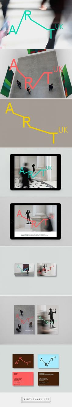 Art UK | Pentagram... - a grouped images picture - Pin Them All