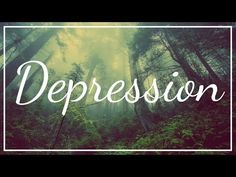 Checkout these free awesome guided meditation for depression and anxiety. They will help you start feeling better fast and improve your mental health. Meditation Scripts, Meditation For Stress, Meditation Benefits, Meditation For Beginners, Meditation Music, Mindfulness Meditation, Guided Meditation, Spiritual Guidance, Spiritual Awakening