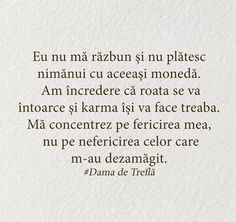 Karma, Abs, Math Equations, Funny, Happy, Quotes, Happiness, Life, Quotations