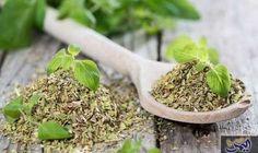 فوائد البردقوش لتنظيم الهرمونات وخسارة الدهون: ان البردقوش أحد أهم الأعشاب التي تمد الجسم بالعديد من الفوائد كما إن له إستخدامات متعددة…